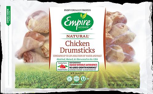 IQF Chicken Drumsticks