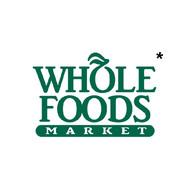 Whole Foods_asterisk.jpg