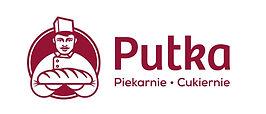 PUTKA-logo-jpg.jpg