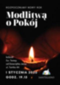 Pranzo2019-ModlitwaoPokoj-small.jpg