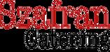 logo szafran.png