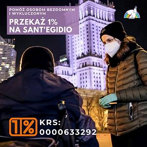 OPP-Przekaz-1-Insta_SM.png