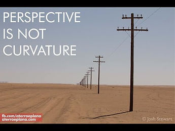perspective not curvature.jpg