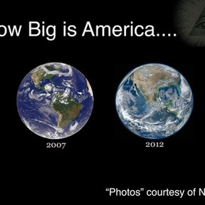 nasa-america-size-changes-with-the-seaso