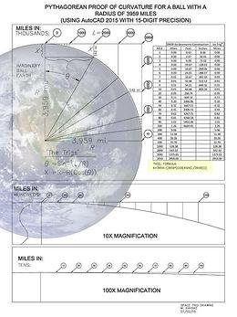 earth-curve-calcuation.jpg