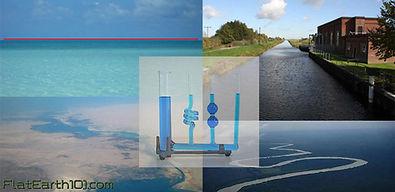 wateralwaysflat.jpg