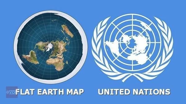 UN Logo - Flat Map.jpg