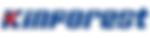 tires-kinforest_logo.png