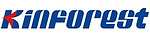tires-kinforest_logo.png