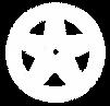 rim-logos_white.png