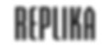 wheels-replika_logo.png