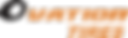 tires-ovation_logo.png