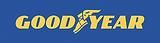 gdk-logos_goodyear.png