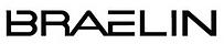 wheels-braelin_logo.png