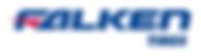 tires-falken_logo.png