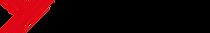 tires-yokohama_logo.png