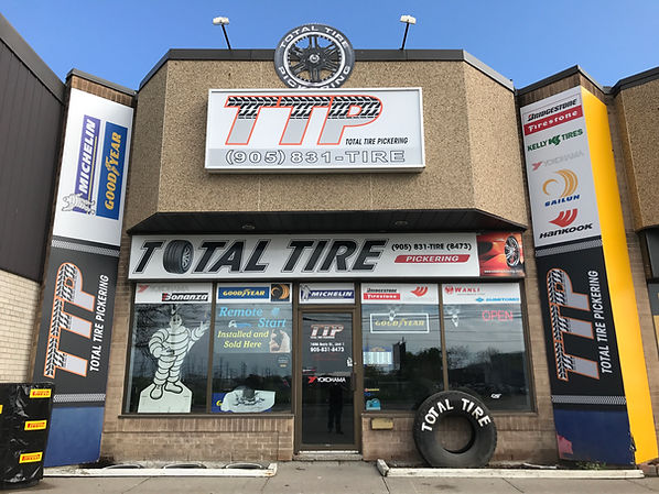 totaltirepickering2019.jpg
