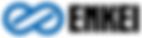 tires-enkei_logo.png