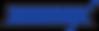 tires-zeetex_logo.png