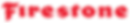 tires-firestone_logo.png
