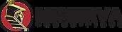 tires-minerva_logo.png