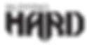 wheels-ruffino-hard_logo.png