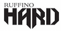 wheels-ruffino-hard_logo.png