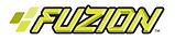 tires-fuzion_logo.png