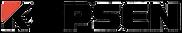 tires-kapsen_logo.png