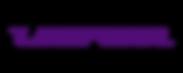 tires-laufenn_logo.png