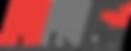 ykw-performance-wheels_logo.png