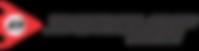 tires-dunlop_logo.png