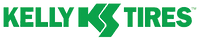 gdk-logos_kelly.png