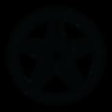 rim-logos_black.png