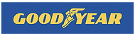 tires-goodyear_logo.png