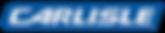 tires-carlisle_logo.png