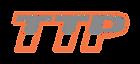 ttp-logo_light.png