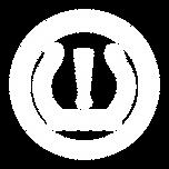 repair-logos_white.png