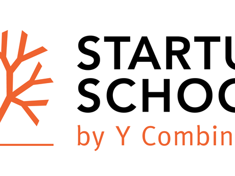 VideoOculograph has been accepted to YC Startup School Online