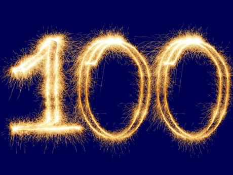 The 100-th Diagnostics Through Interactive Platform