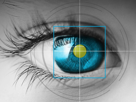 209 Cured Patients with Nystagmus Already – Our Result for Today