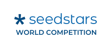 VideoOculograph was awarded by 3d Prize at Seedstars World Moscow 2019