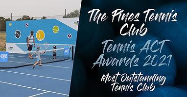 Pines Tennis Club Award.jpg