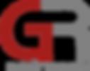 GR Logo 2018.png