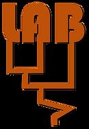 Lab logo-forsite.png
