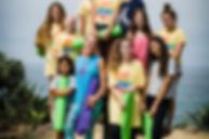 Yoga for Kids | Bala Shala | Camps | Orange County