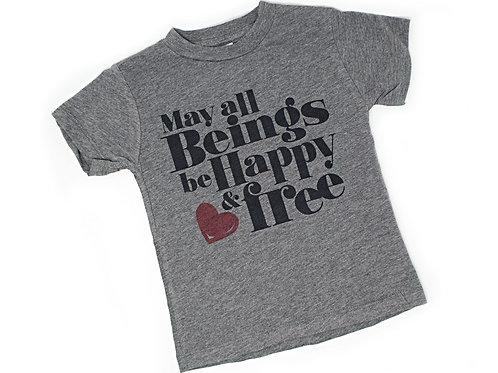 Bala Shala T-Shirt
