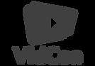 Vidcon_logo2grey.png