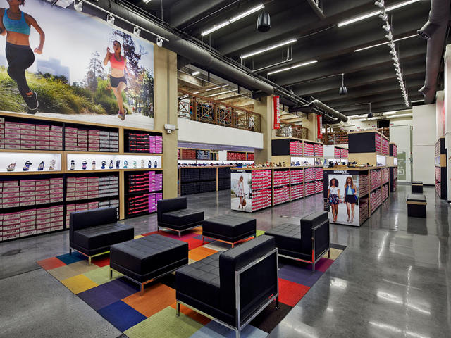 WSS Retail