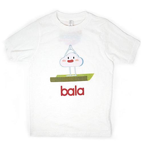 Bala T-Shirt